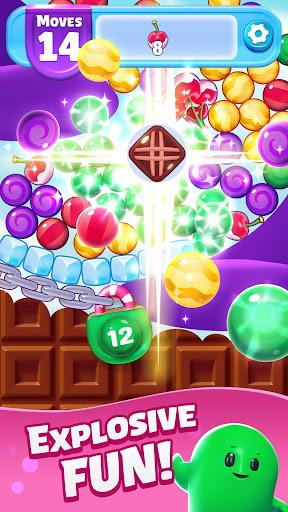 Sugar Blast 1.8.2 screenshots 2