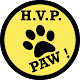 Download Home Vet Pro For PC Windows and Mac