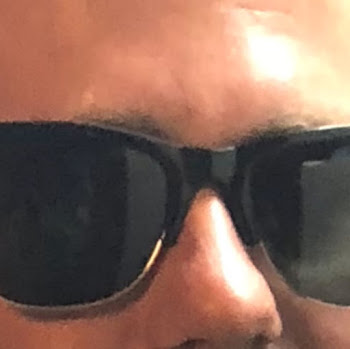 Foto de perfil de rayg