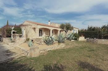 Villa 108 m2