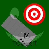JumpMaster Tools (Ram-air)