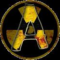 AtomicaOnline icon