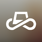 Lasso - Private Photo Sharing icon