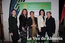 II Premios Los Vélez