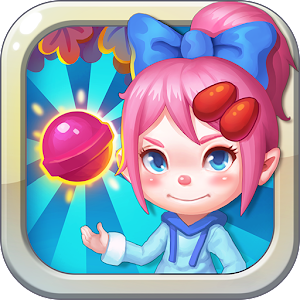 CandyCarnival for PC and MAC