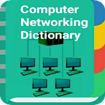 Computer Networking Dictionary 8