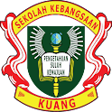 Frog VLE SK Kuang icon
