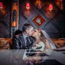 Wedding photographer Oleg Kedrovskiy (OlegKedr). Photo of 23.05.2014