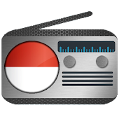 Radio Indonesia FM