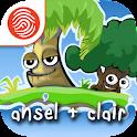 A&C: Little Green Island icon