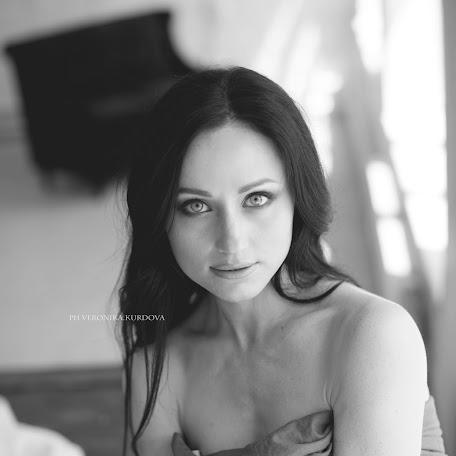 Wedding photographer Veronika Kurdova (NIKAKURD). Photo of 16.05.2017
