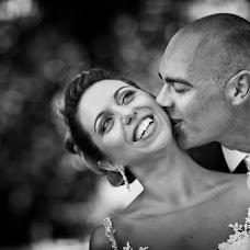Wedding photographer Glauco Comoretto (gcomoretto). Photo of 12.09.2016
