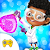High School Science Chemistry Class Experiments file APK Free for PC, smart TV Download