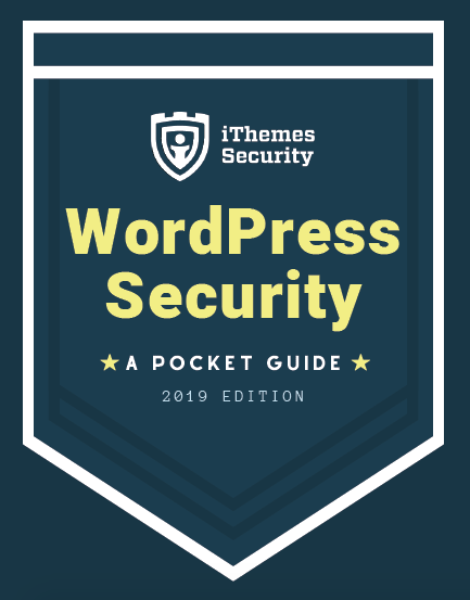 WordPress Security Questions and How to Protect it