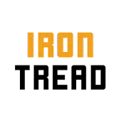 IronTread - Rent Buy Sell Equipment