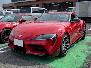86  GTのカスタム事例画像 黄昏ほうれん草さんの2020年10月03日21:11の投稿