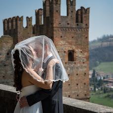 Wedding photographer Larisa Paschenko (laraphotographer). Photo of 15.07.2018