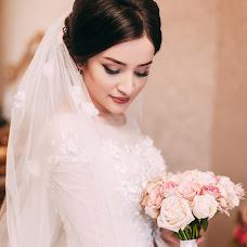 Wedding photographer Iskui Stepanyan (iskuiphoto). Photo of 01.03.2016