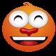 1000 نكت 2016 (app)