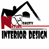 INTERIOR DESIGN NB
