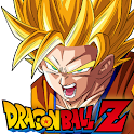 DRAGON BALL Z DOKKAN BATTLE icon