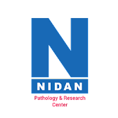 Nidan Pathology Center