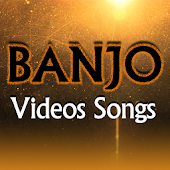 BANJO Videos Songs