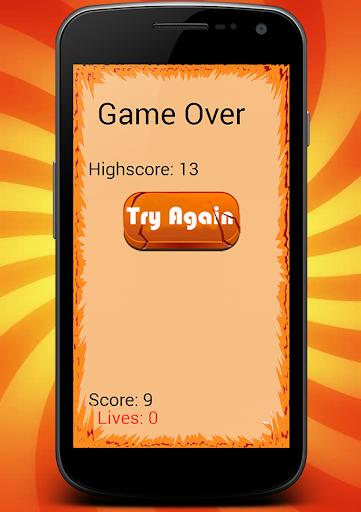 Bouncy Ball 1.5 screenshots 3