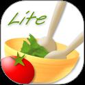 iKochen Salate Lite icon
