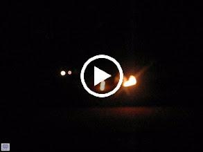 Video: Feuershow-Video