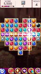 Mystery Match 1.88.0 Apk Mod (Coins/Adfree) Free Download 6