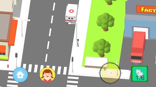 Aechiu2019s City 4.1.0 screenshots 4