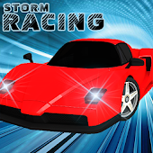 Real City Street Storm Racing Need For Drift