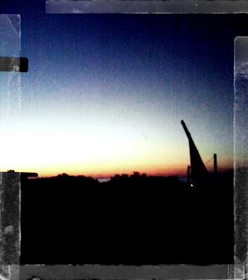 Notturno di stellina80