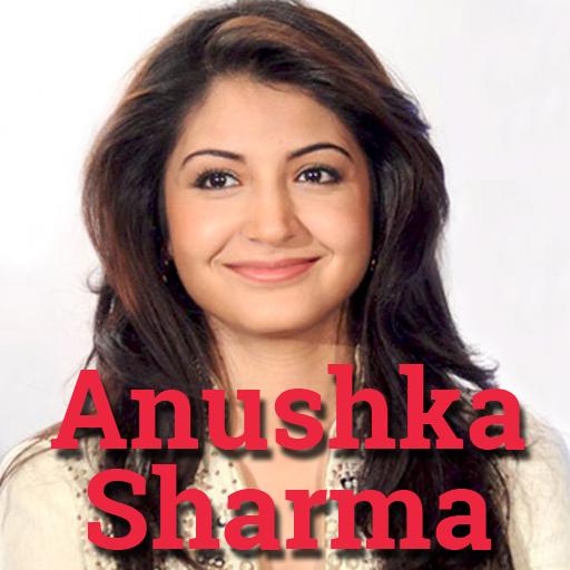 Video Songs of Anushka Sharma