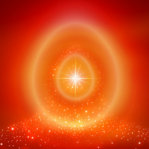 Download Meditation Music Brahmakumaris On Pc Mac With Appkiwi Apk Downloader