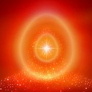 Meditation Music:Brahmakumaris