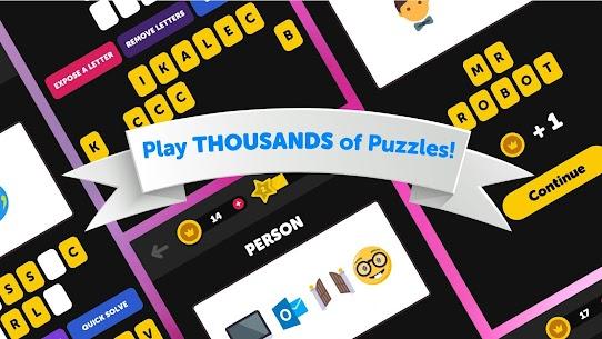 Guess The Emoji – Emoji Trivia and Guessing Game! 7