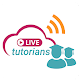 Livetutorians - Your Personalised Tutor Download for PC Windows 10/8/7