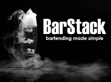 BarStack