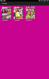 TV Familie screenshot 17