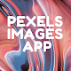 Download Pexels Images APP For PC Windows and Mac