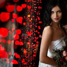 Wedding photographer Andrey Rodionov (AndreyRodionov). Photo of 03.06.2015