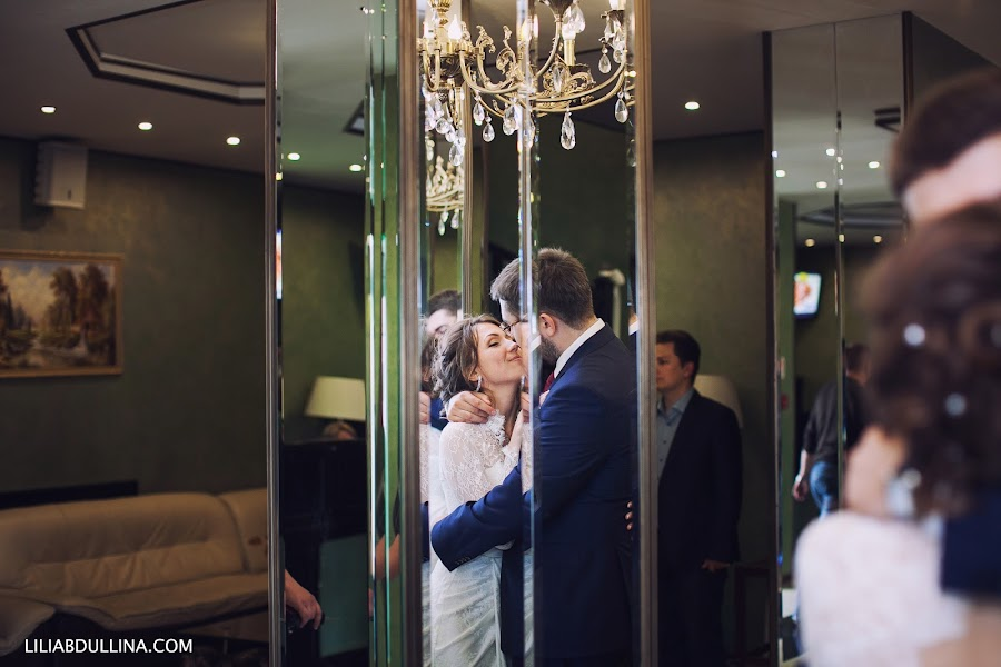 Свадебный фотограф Лилия Абдуллина (liliphoto). Фотография от 29.07.2014