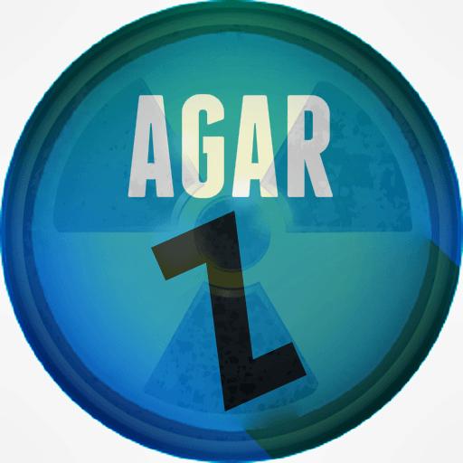 AgarZ
