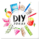 DIY Ideas APK