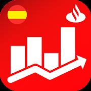 Santander SO:FIA