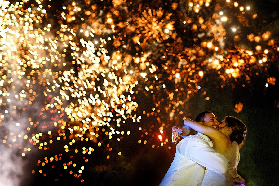 Wedding photographer Barbara Torres (BarbaraTorres). Photo of 05.07.2017