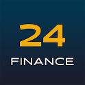 24Finance icon