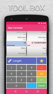 App Tool Box (Free) APK for Windows Phone